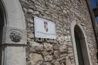 museoorologidatorre_sanmarcodecavoti (4)