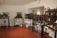museoorologidatorre_sanmarcodecavoti (7)