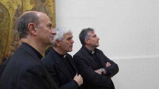 Inaugurazione-Museo-diocesano-servizio-video-1