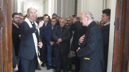 Inaugurazione-Museo-diocesano-servizio-video-4