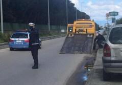 castel volturno vigili urbani vvuu polizia locale polizia municipale (4)