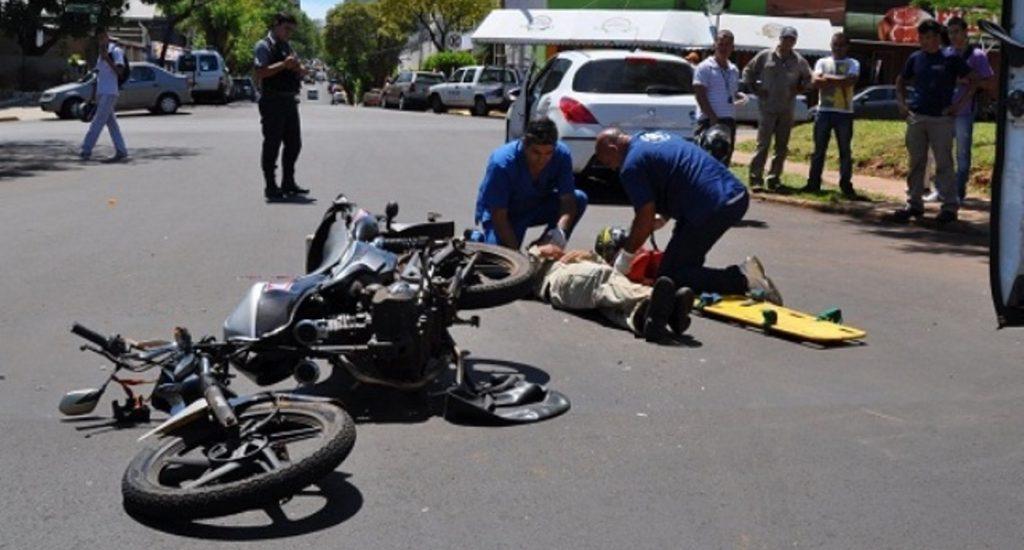 Accidentes-de-transito-1024x550