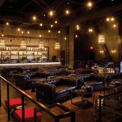 Hotel With Kitchen Hong Kong Outdoor Grill Insert Sls' Sayers Club Promises A Unique Live-music Experience ...