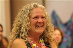 Discover Laughter Wellness, Laughter Yoga, Therapeutic Laughter, Laughter Therapy!