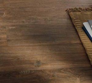 Nuove collezioni per il gres effetto legno