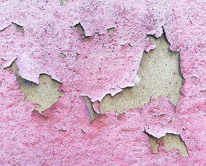 Intonaci per interni e stucco per uso generale con struttura fine delle superfici, granulometria ca. Intonaco Traspirante Contro L Umidita Di Risalita