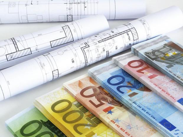 Come ristrutturare una casa