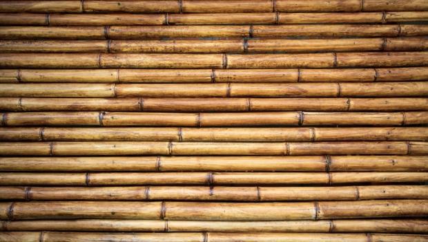 Arredare con il bamb