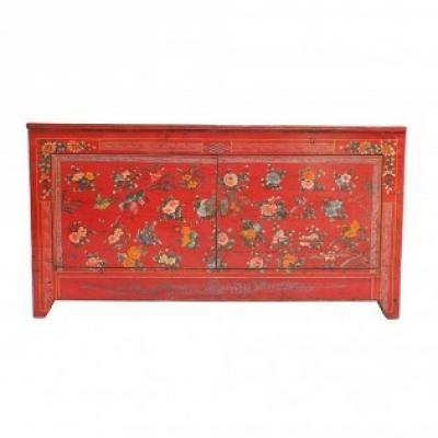 Acquisto mobili antichi usati milano. Mobili Etnici Online