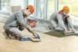 pavimenti e detrazioni fiscali