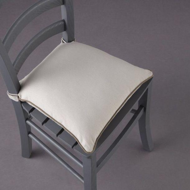 Cuscini per sedie