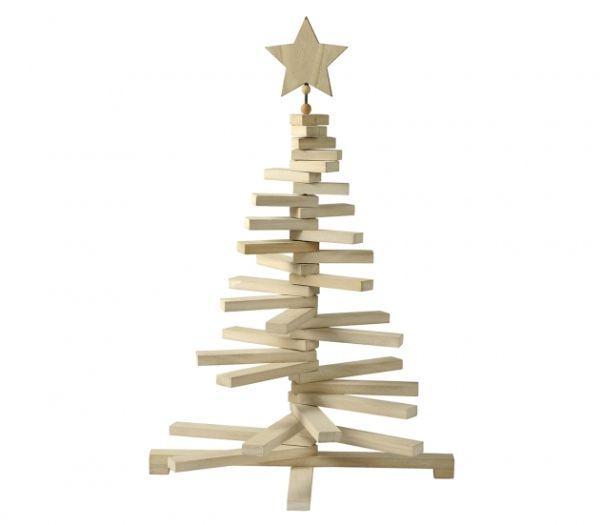 Shopping natalizio bianco natale decorazioni di natale ornamenti natalizi stile shabby chic decorazioni natalizie case portachiavi ornamenti. Shabby Chic Christmas Tree