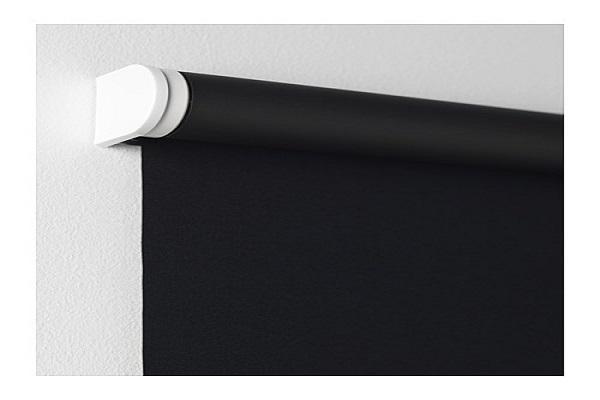 128 Meccanismo Tende A Rullo Ikea Tavolo Cucina Estraibile