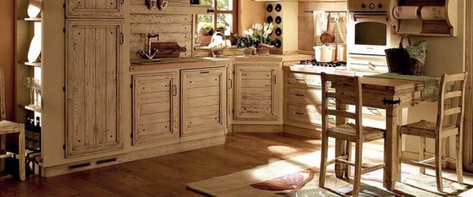 Zoccolo Ikea Cucina - Idee per la progettazione di ...