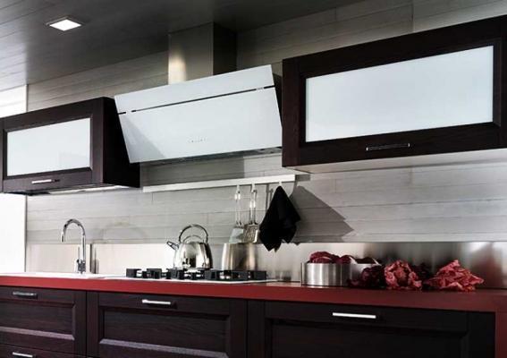 Best Tubi Per Cappe Da Cucina Ideas  Home Interior Ideas