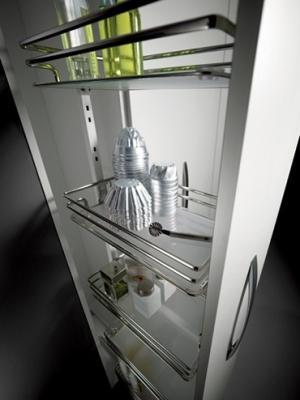 Arredare una cucina