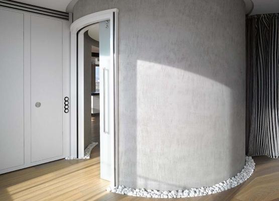 Telaio Scrigno Prezzo - Idee per l\'interior design per la casa ...