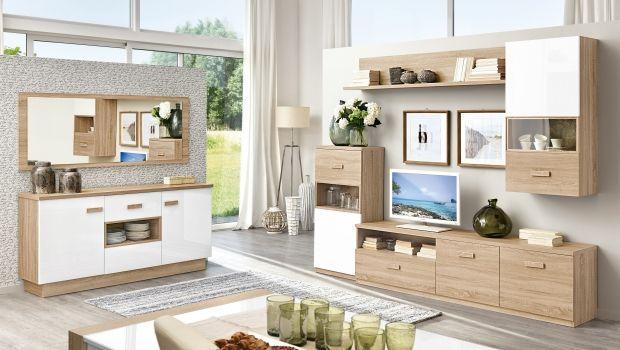 Stesso arredamento completo 24.500 €. Arredare Casa Con 10 000 Euro