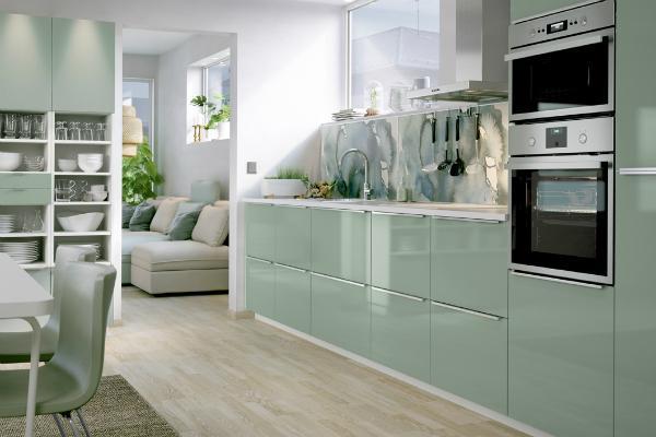 Vendita, ingrosso, complete, classiche, moderne, camere, soggiorni, arredare, arredamenti, mobile, mobili. Arredare Casa Con 10 000 Euro