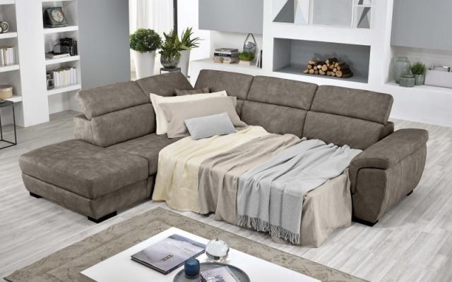 Se nn guardi solo il marchio con 10000 euro puoi avere mobili buoni. Arredare Casa Con 10 000 Euro