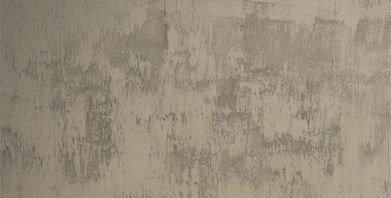 Acquistate comodamente online pitture di alta qualità per la vostra casa. Colori E Tecniche Di Pittura