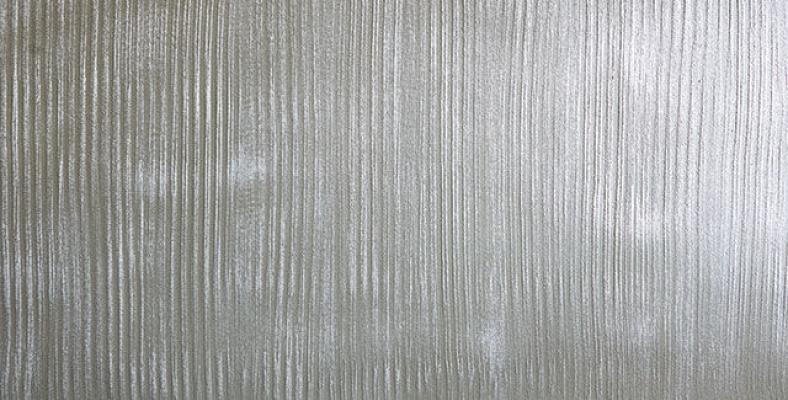 Nel post di oggi voglio parlarti di 4 tecniche per imbiancare le pareti interne di casa. Colori E Tecniche Di Pittura