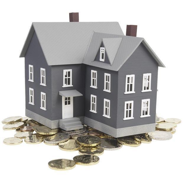 Comprare casa allasta