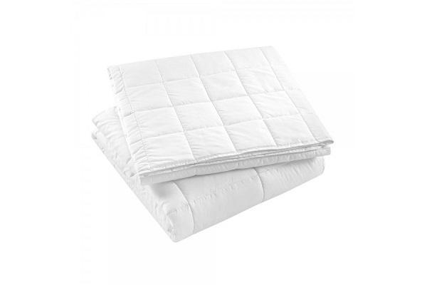 Ikea da letto piumone con calugine, quattro stagioni coperta 155 x 220 cm. Piumini E Copripiumini Naturali E Sintetici
