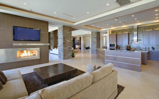 Cucine Moderne 1000 Euro