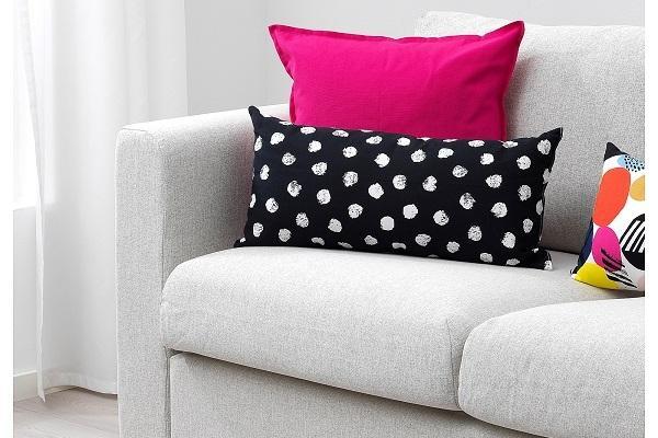Cuscini Ikea tutti i modelli pi trendy