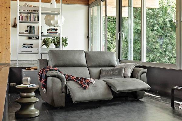 Divani poltrone e sof modelli e prezzi