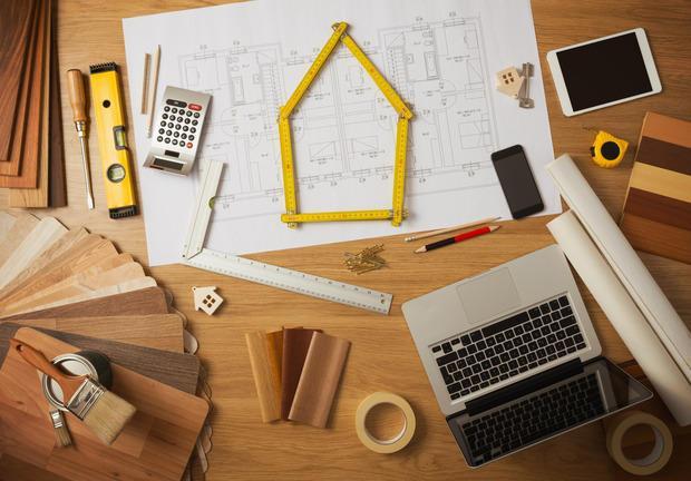 Ristrutturazione edilizia e detrazioni fiscali