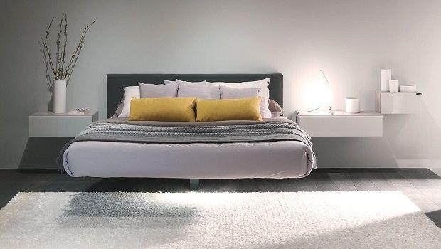 Visualizza altre idee su design per camere da letto, camere, carta da parati. Stanza Da Letto Moderna Consigli Di Arredo