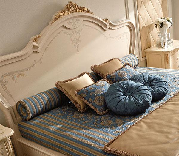 Angoliera stile veneziano | mercatino dell'usato rivarolo canavese divano moderno,. Stile Veneziano Rivisitato Mobili Rivestimenti E Complementi Arredo
