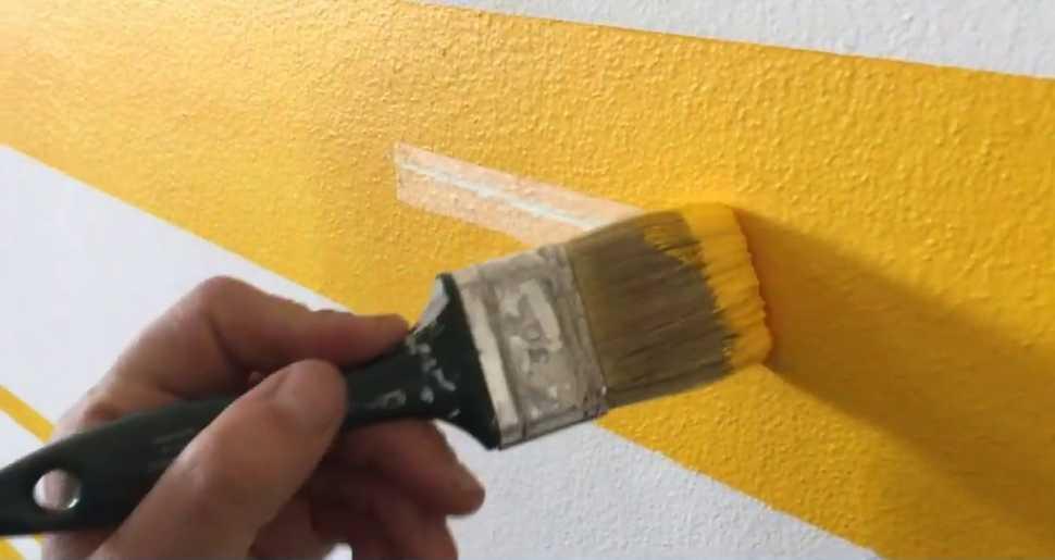 Combinazioni di colori per la camera da letto, colori per tinteggiare la. Preparare Le Pareti Alla Tinteggiatura