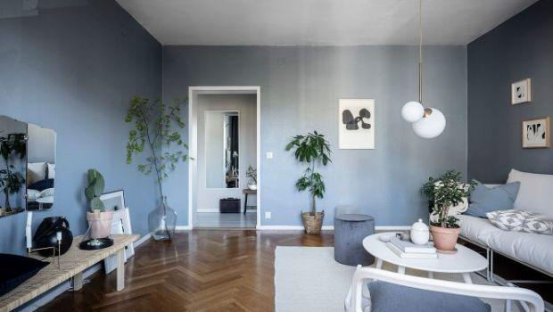 Scegliere i colori adatti per dipingere le pareti di casa può essere complicato, esistono molte guide per capire quali sono i più adatti per. Dipingere Casa Come Scegliere Il Colore Negli Interni