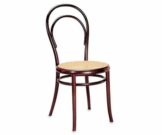 Il culto dell'auto nell'immaginario collettivo. Thonet Chair A Classic And Timeless Design