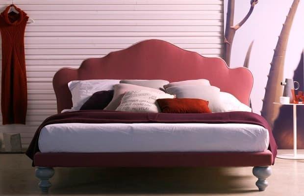 Tenda tende arredamento shabby chic in pizzo camera da letto salotto soggiorno. Camera Da Letto Shabby