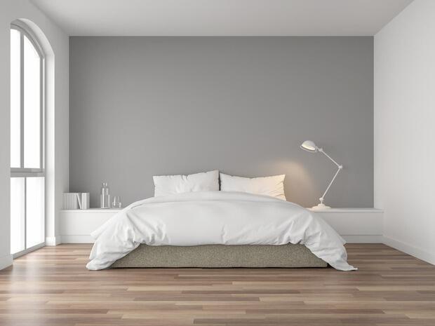 particolari adesivi murali ideali per arricchire con stile ed unicità la parete della tua camera da letto. Pareti Camera Da Letto