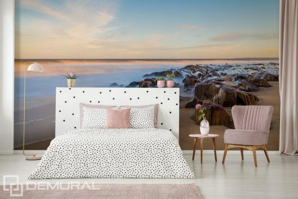 Marmorin sand di vieropaints può essere l'ideale se hai una camera da letto in. Pareti Camera Da Letto
