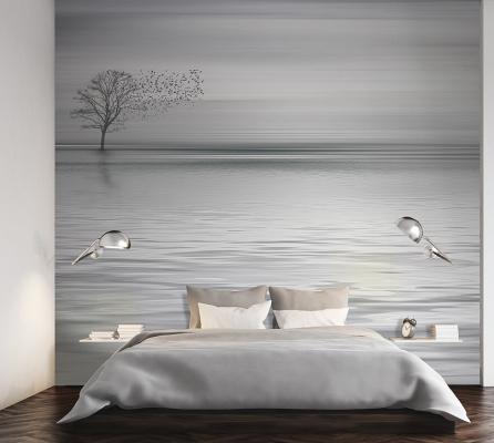 Visualizza altre idee su camera da letto, camera, arredamento. Pareti Camera Da Letto