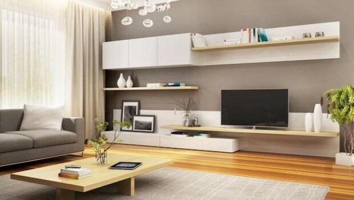 Come già sottolineato, il color tortora può essere utilizzato in tutti gli ambienti della casa, dalle pareti all'arredo fino alla biancheria da camera o da bagno. Color Tortora Nell Arredamento