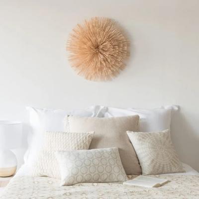 Scopri le novità per il soggiorno, camera da letto, bagno,. Collezione Natural Stone Di Maisons Du Monde