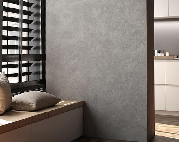 Le pareti effetto sabbia conferiranno agli interni domestici quel fascino rustico e antico. Sandblasting Application And Products