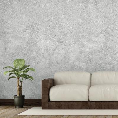 Visualizza altre idee su decorazioni, decorare le pareti, pittura pareti. Pittura Sabbiata Applicazione E Prodotti