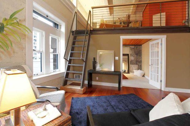 pareti color tortora in un soggiorno classico. Arredare Con I Colori