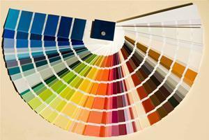 Parola d'ordine equilibrio e armonia cromatica.scegliere i colori con cui dipingere casa è una fase del progetto da non sottovalutare. Casa Moderna Roma Italy Cartella Colori Pittura Muri Interni