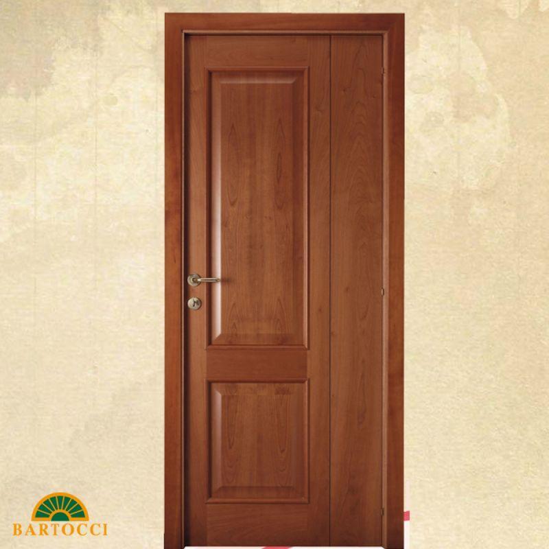 Prezzo Porte roma  Prezzo porte roma 4320