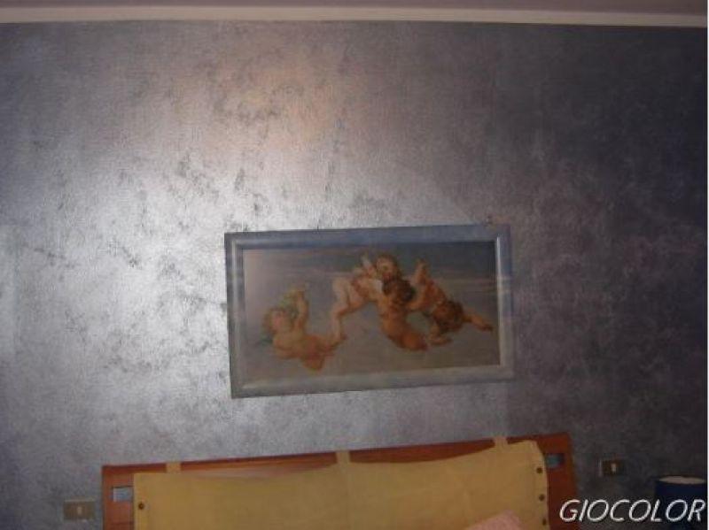 Le pitture decorative per interni rendono l'abitazione subito accogliente ma soprattutto più interessante e originale. Prezzo Pitture Decorative Milano E Provincia