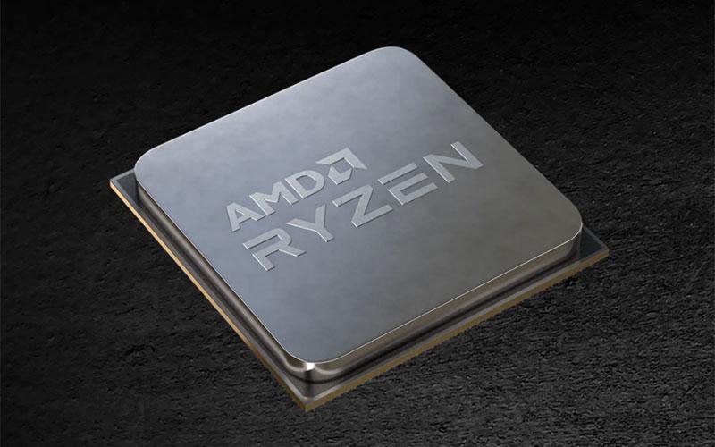Processeur Amd Ryzen 7 5800x No Fan Box 1 GearUp pc gamer maroc